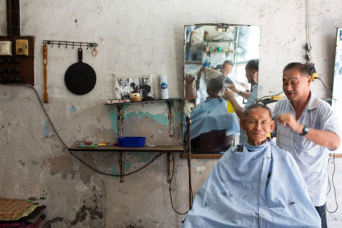 53f60821e8207d14440fa99d_barbershops-around-the-world-project-bly-malacca-malaysia_large.jpg