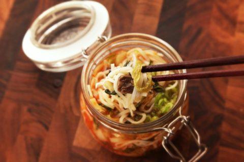 20140929-instant-noodles-diy-recipe-kimchi-beef-17_large.jpg