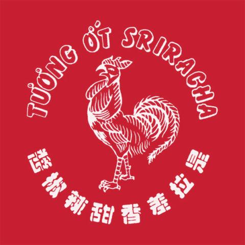 sriracha-logo_large.jpg