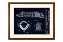 The Art of Sports Architecture