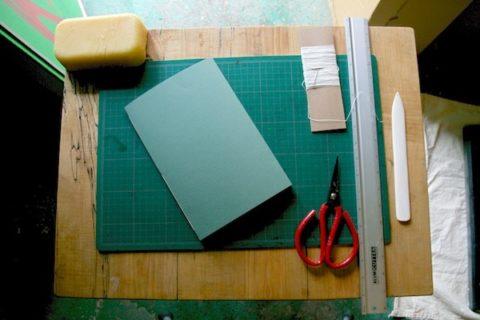Salt-Cedar-bookmaking_large.jpg