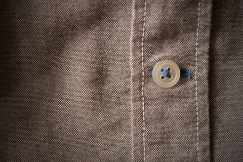 button-colored-thread_large.jpg
