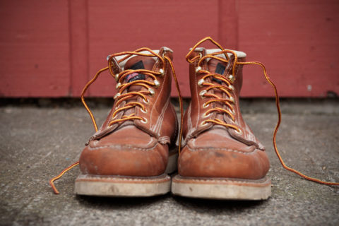 dtc-boots_large.jpg