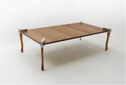 woodsman_axe_coffee_table_large.jpg
