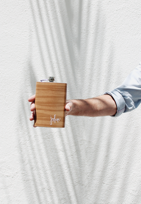 diy-wood-grain-flask-almost-makes-perfect1_largepng