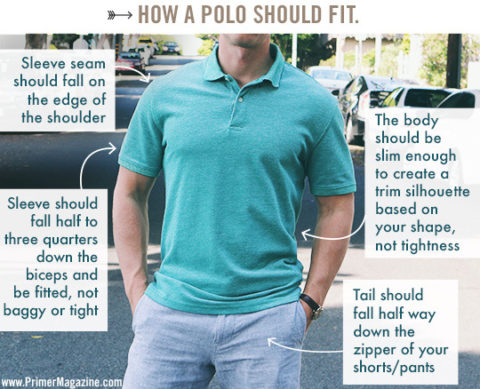 how-a-polo-should-fit_large.jpg