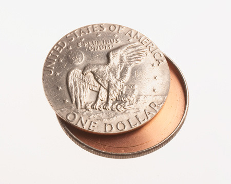 museum_concealment_coin_open_002_large.jpg