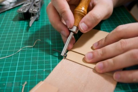 15-Add_stitching_groove-attilaacs.com_-800x535_large.jpg