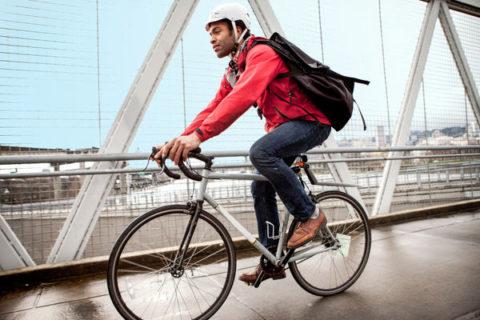 bikec3_large.jpg