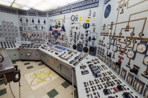 gallery-1436388667-ns-savannah-control-room-md1_large.jpg