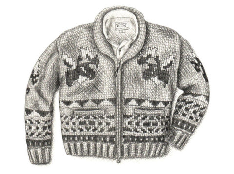 style-blogs-the-gq-eye-sweater-635_large.jpg