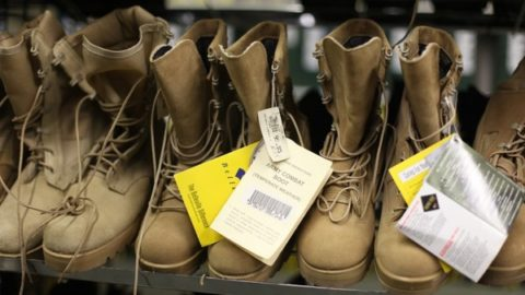 army-surplus-boots_h_large.jpg