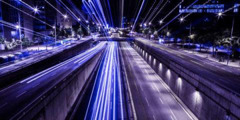 landscape-1445529389-autonomous-cars_large.jpg