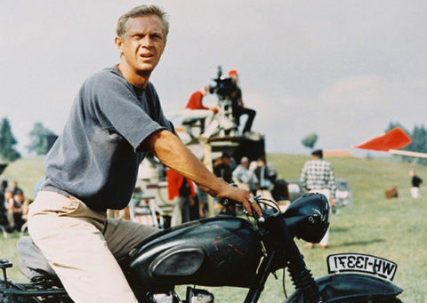 blogs-the-feed-steve-mcqueen-guide-to-buying-a-motorcycle_large.jpg