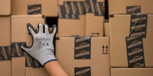 Amazon's 8-Day Black Friday Sale Items You Actually Want to Know About