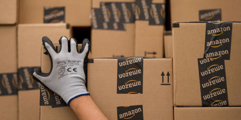 o-AMAZON-DELIVERY-facebook_large.jpg