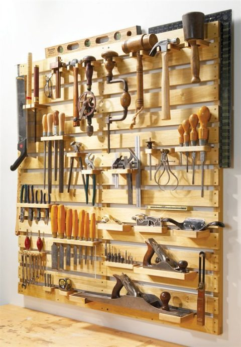 Hold_2D00_Everything-Tool-Rack_5F00_lead_large.jpg