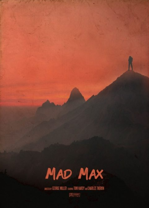a-movie-poster-a-day-mad-max-prints_large.jpg
