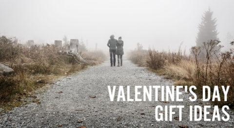 ManMade Valentine's Day gift roundup