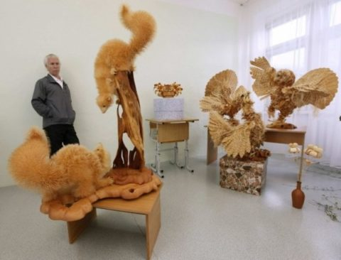 Animal-Sculptures-made-of-wood-chips-and-shavings-02-634x484_large.jpg