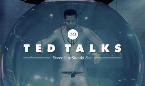 10-TED-Talks-Every-Guy-Should-See_large.jpg