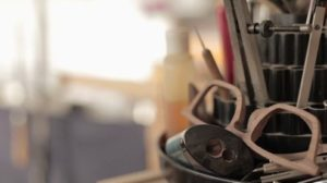 The Process: Crafting Handmade Wooden Eyeglass Frames from Scratch