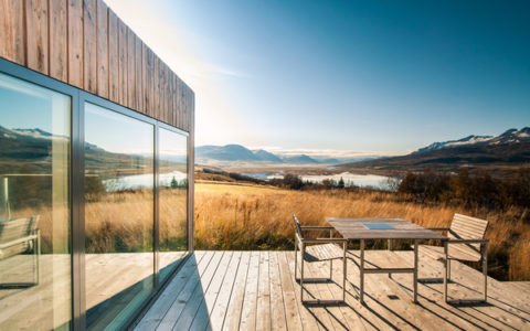 Airbnb-Apartment-Akureyi-Iceland-EUROBNB0516_large.jpg