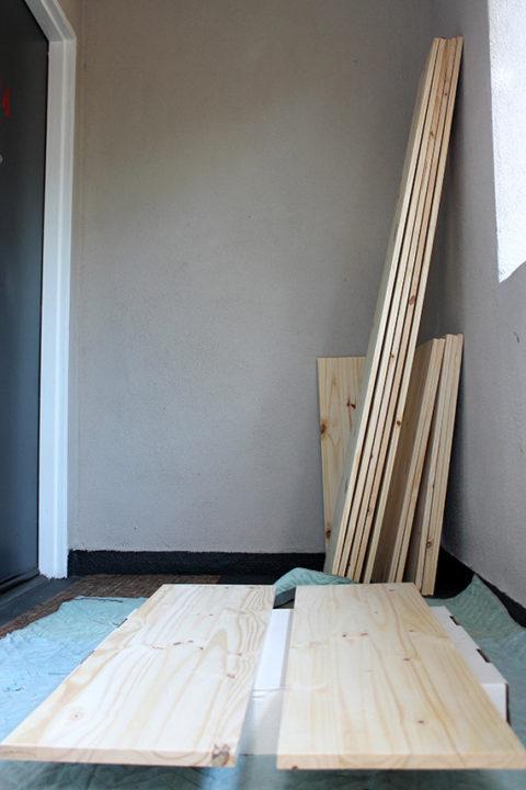 wood_large.jpg