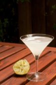 The Cocktail Every Man Should Be Drinking This Summer