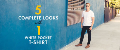 white-pocket-tee-outfit-wide_large.jpg