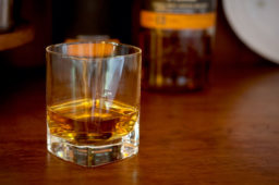 Designated Sippers: 6 Whiskeys You Should Drink This Fall