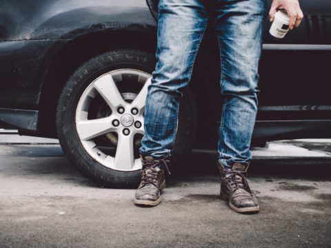 car-jeans-shoes-traveloriginal.jpg