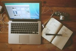 5 Seriously Good Productivity Tips that Aren't Just About Getting More Stuff Done