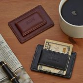 Five Classic Personalized Gifts for Men