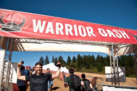 warrior_dash_2067original.jpg