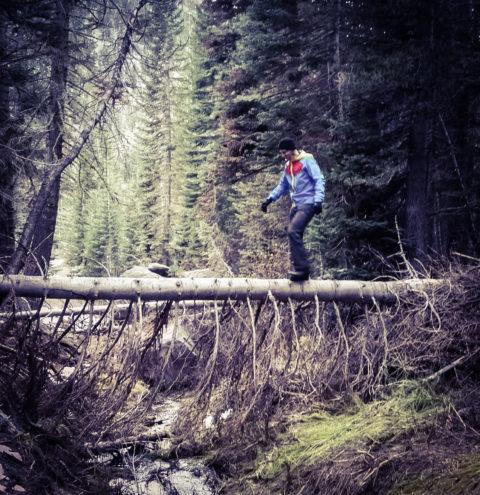 Hiking_Photooriginal.jpg