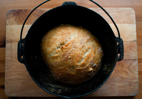homemade-bread-recipe_wideoriginal.jpg