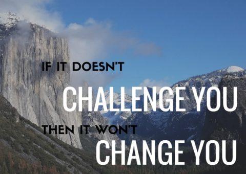 Challenge_Youoriginal.jpg