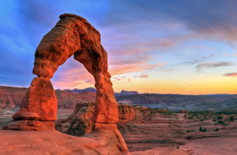 7-arches-national-park_large.jpg