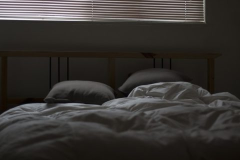 bed-731162_960_720_large.jpg