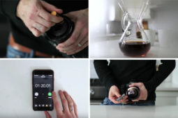 8 Awesome Camera Hacks Using Things You Already Have On You