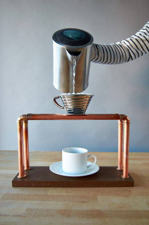 pour-over-coffee-stand-3510original.jpg