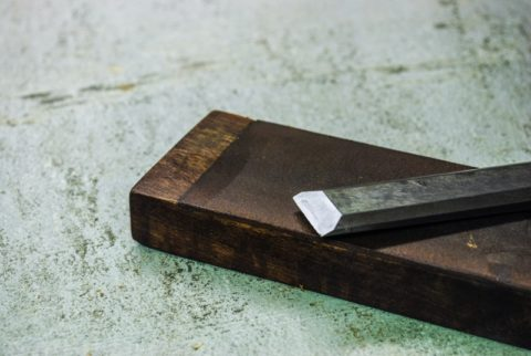 Leather_and_Walnut_Strop_%282%29original.jpg
