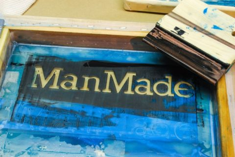 Screen_Printing_%283%29original.jpg