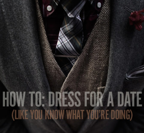 how-to-dress-for-a-date-_large.jpg