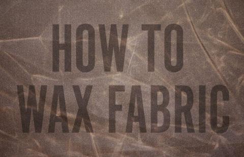 how-to-wax-canvas-fabricoriginal.jpg
