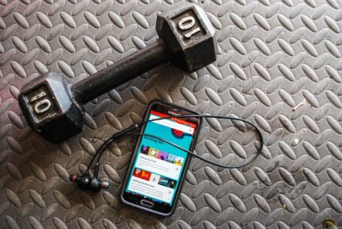 Fitness_Pics_%283%29original.jpg