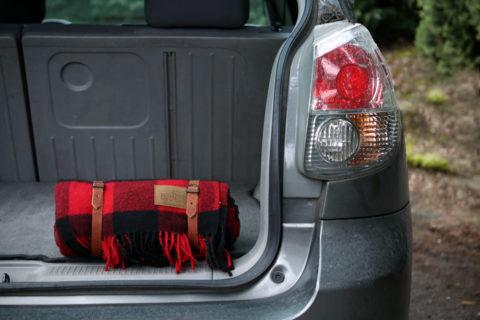 things-you-should-keep-in-car-1original.jpg