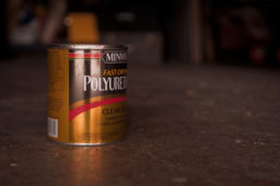 Seriously, This is the Best Way to Close a Paint Can