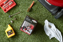 This is How You Should Tune Up Your Lawnmower for Spring